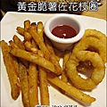 2012-0710-Pizza Hut氛享屋 (5)