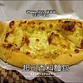 2012-0710-Pizza Hut氛享屋 (8)