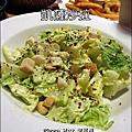 2012-0710-Pizza Hut氛享屋 (10)