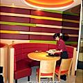 2012-0710-Pizza Hut氛享屋 (12)