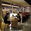 2012-0710-Pizza Hut氛享屋 (13)