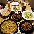 2012-0710-Pizza Hut氛享屋 (14)