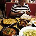 2012-0710-Pizza Hut氛享屋 (15)