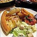 2012-0710-Pizza Hut氛享屋 (20)