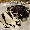 2012-0710-Pizza Hut氛享屋 (23)