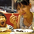 2012-0710-Pizza Hut氛享屋 (24)