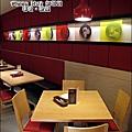 2012-0710-Pizza Hut氛享屋 (28)