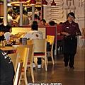 2012-0710-Pizza Hut氛享屋 (29)