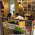 2012-0710-Pizza Hut氛享屋 (30)