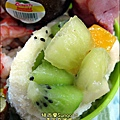 2012-0714 -紐西蘭Sun Gold黃金奇異果 (16)