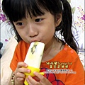2012-0714 -紐西蘭Sun Gold黃金奇異果 (24)