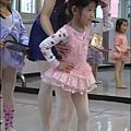 2012-0118-Yuki 4Y欣蕾舞蹈寒訓班