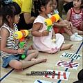 2012-0609 -何嘉仁教學觀摩 (3)