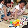 2012-0609 -何嘉仁教學觀摩 (4)