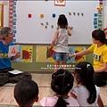 2012-0609 -何嘉仁教學觀摩 (7)