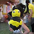 2012-0609 -何嘉仁教學觀摩 (8)