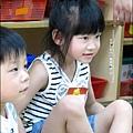 2012-0609 -何嘉仁教學觀摩