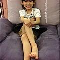2012-0615-Yuki 4Y5M 欣蕾隨拍