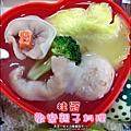 2012-0824-桂冠歡樂親子料理-微笑獅子上課趣 (11)