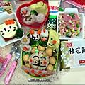 2012-0824-桂冠歡樂親子料理-微笑獅子上課趣 (12)