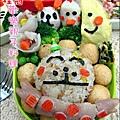 2012-0824-桂冠歡樂親子料理-微笑獅子上課趣 (14)