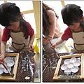 2011-0427-小太陽-3-3-美國安&安迪 (4)