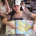 2011-0427-小太陽-3-3-美國安&安迪 (9)