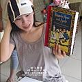 2011-0427-小太陽-3-3-美國安&安迪 (11)