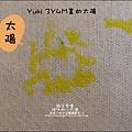 2011-0427-小太陽-3-3-美國安&安迪 (15)