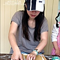 2011-0427-小太陽-3-3-美國安&安迪 (20)