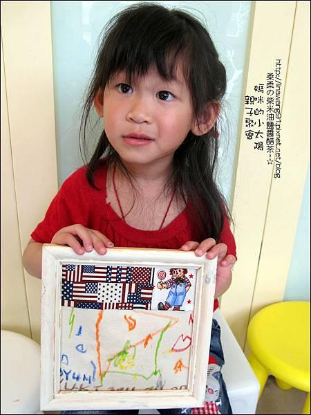 2011-0427-小太陽-3-3-美國安&安迪 (21)