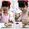 2012-0901-台北-Room 4 Dessert 客製化甜點 (2)