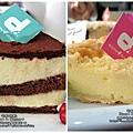 2012-0901-台北-Room 4 Dessert 客製化甜點 (3)