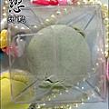 2012-0901-台北-Room 4 Dessert 客製化甜點 (5)
