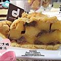 2012-0901-台北-Room 4 Dessert 客製化甜點 (6)