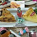 2012-0901-台北-Room 4 Dessert 客製化甜點 (12)