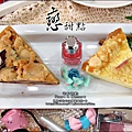 2012-0901-台北-Room 4 Dessert 客製化甜點 (17)