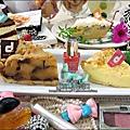 2012-0901-台北-Room 4 Dessert 客製化甜點 (19)