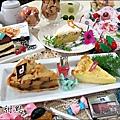 2012-0901-台北-Room 4 Dessert 客製化甜點 (20)