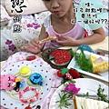 2012-0901-台北-Room 4 Dessert 客製化甜點 (24)