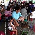2011-0917-台南-七股瀉湖 (3)