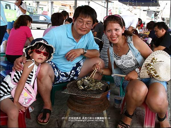 2011-0917-台南-七股瀉湖 (5)
