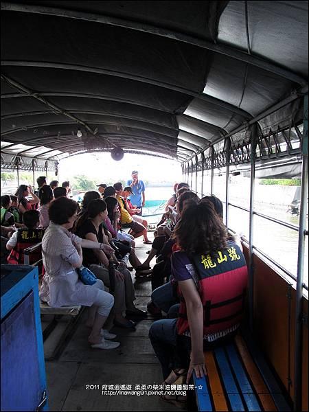 2011-0917-台南-七股瀉湖 (10)