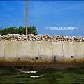2011-0917-台南-七股瀉湖 (11)