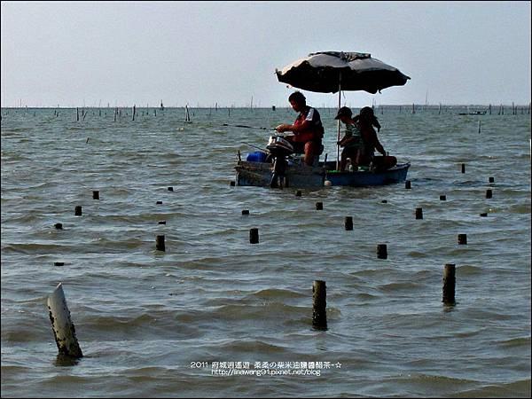 2011-0917-台南-七股瀉湖 (14)