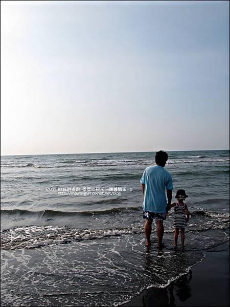 2011-0917-台南-七股瀉湖 (16)