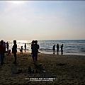 2011-0917-台南-七股瀉湖 (17)