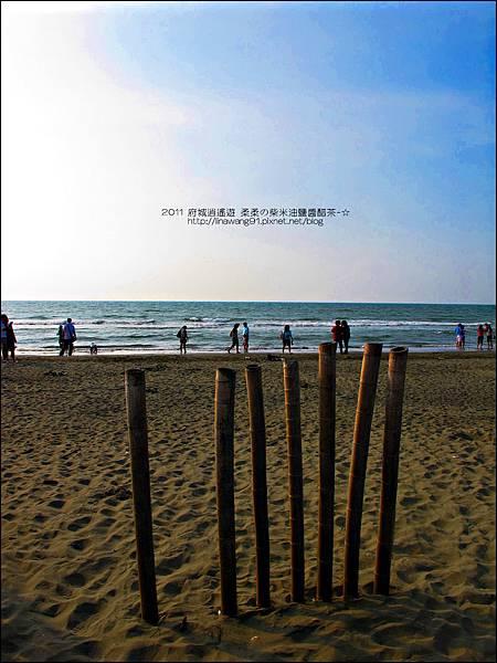 2011-0917-台南-七股瀉湖 (19)