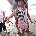 2011-0917-台南-七股瀉湖 (21)
