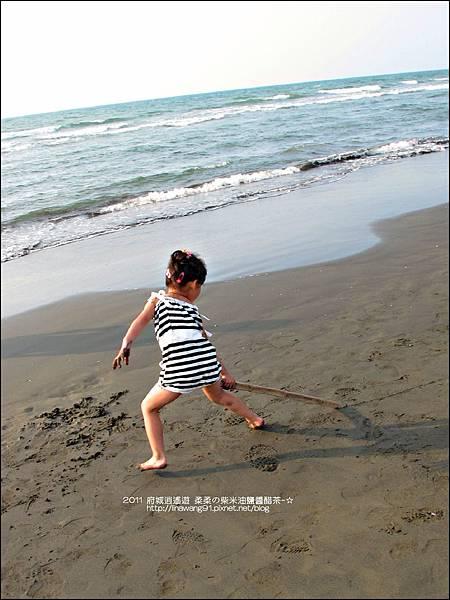 2011-0917-台南-七股瀉湖 (26)